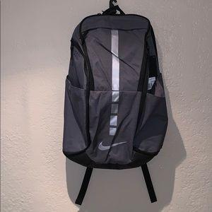 Nike 2019 Elite bag